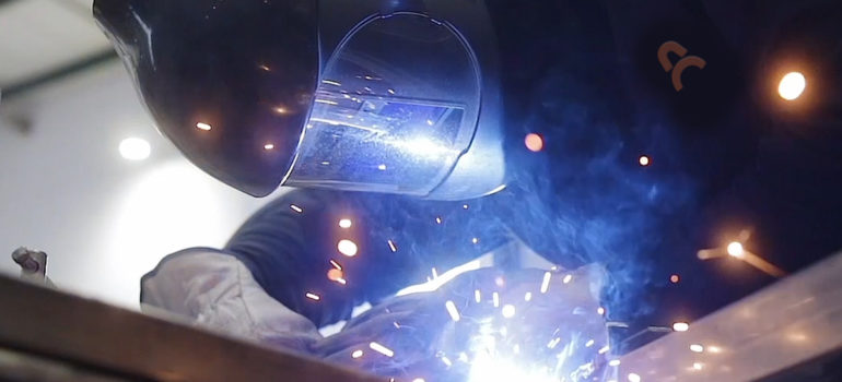 lean_manufacturing