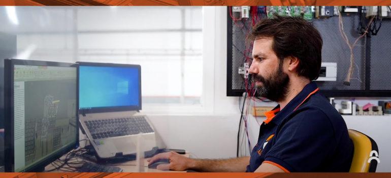 trabajador_conectado