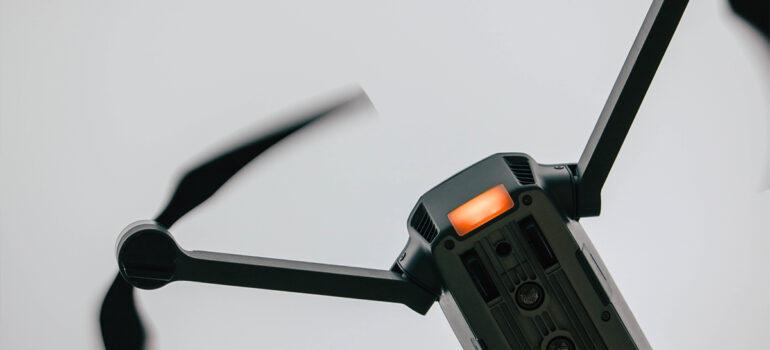 dron_industria_procesos