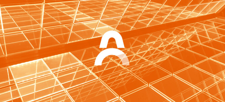 industria4.0yenergia4.0